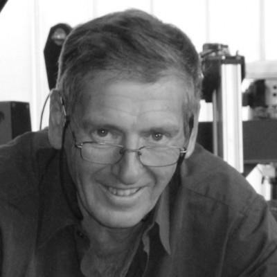Gerhard-Pressl_sw